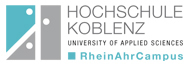consense-qualitaetsmanagement-kooperation-rheinahrcampus